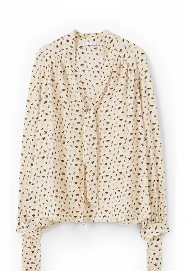 Блуза Mango (Манго) 71057570