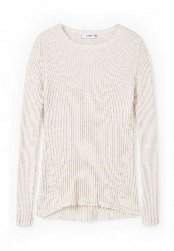 Пуловер Mango (Манго) 73035525