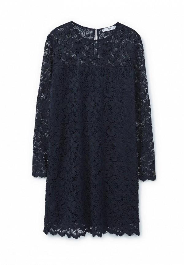 Повседневное платье Mango (Манго) 73045567