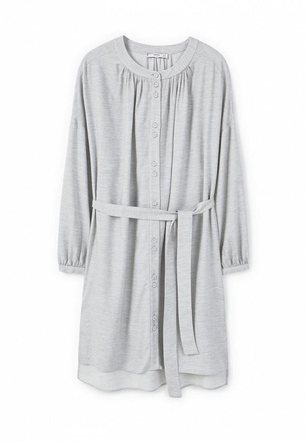 Платье-миди Mango (Манго) 71005631