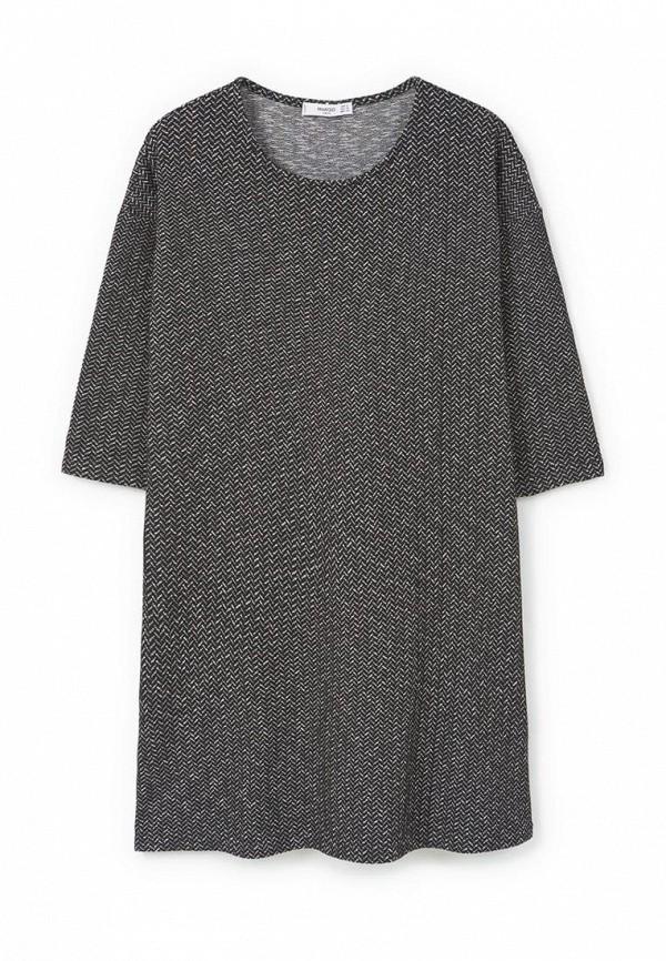 Платье-мини Mango (Манго) 71827589