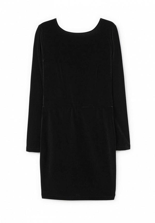 Платье-мини Mango (Манго) 71047010