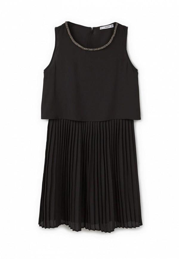 Платье-мини Mango (Манго) 73933545