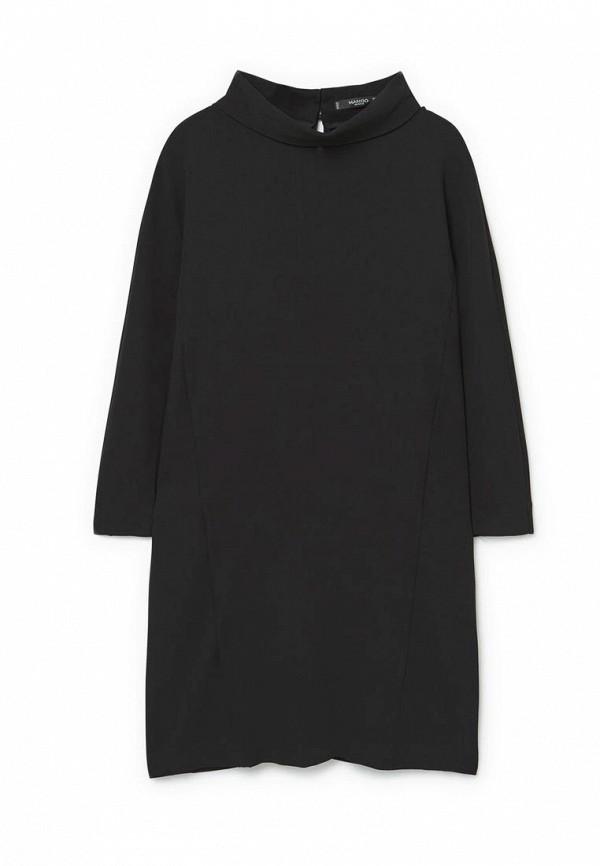 Платье-мини Mango (Манго) 71077007
