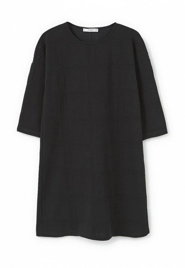 Платье-мини Mango (Манго) 71027589