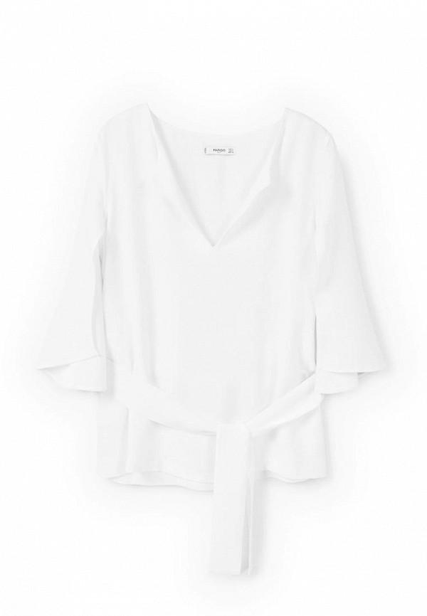 Блуза Mango (Манго) 73097573