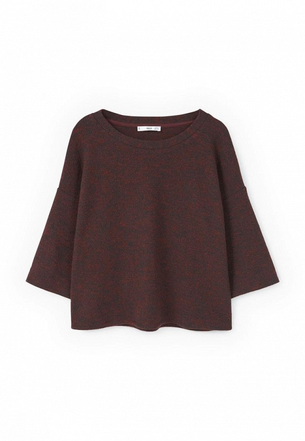 Пуловер Mango (Манго) 73945609