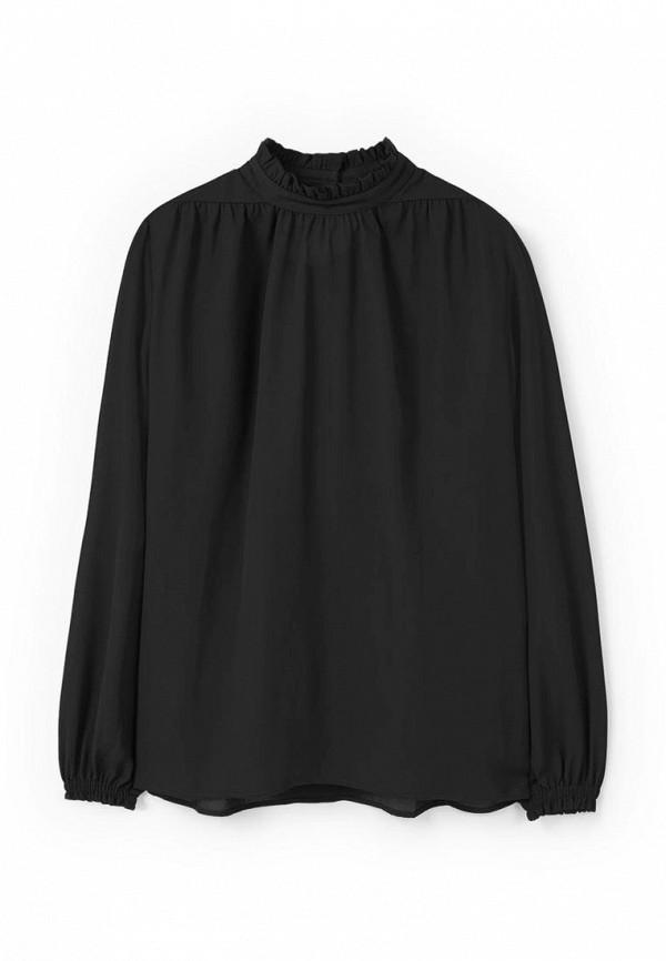 Блуза Mango (Манго) 73063637