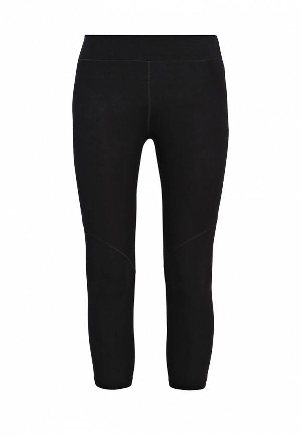 Женские спортивные брюки Mango (Манго) 73033628