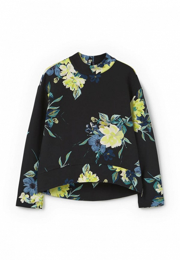 Блуза Mango (Манго) 73097018