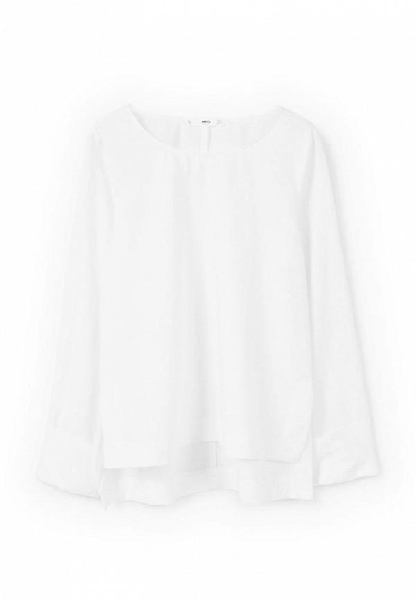 Блуза Mango (Манго) 73037019