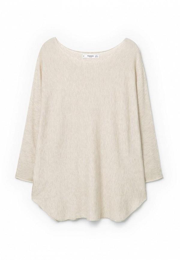 Пуловер Mango (Манго) 73017539