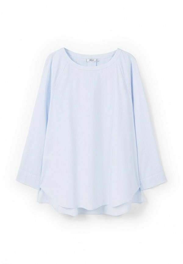 Блуза Mango (Манго) 71087020