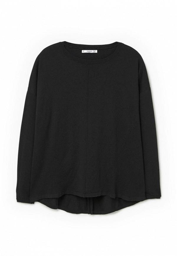 Пуловер Mango (Манго) 73007543