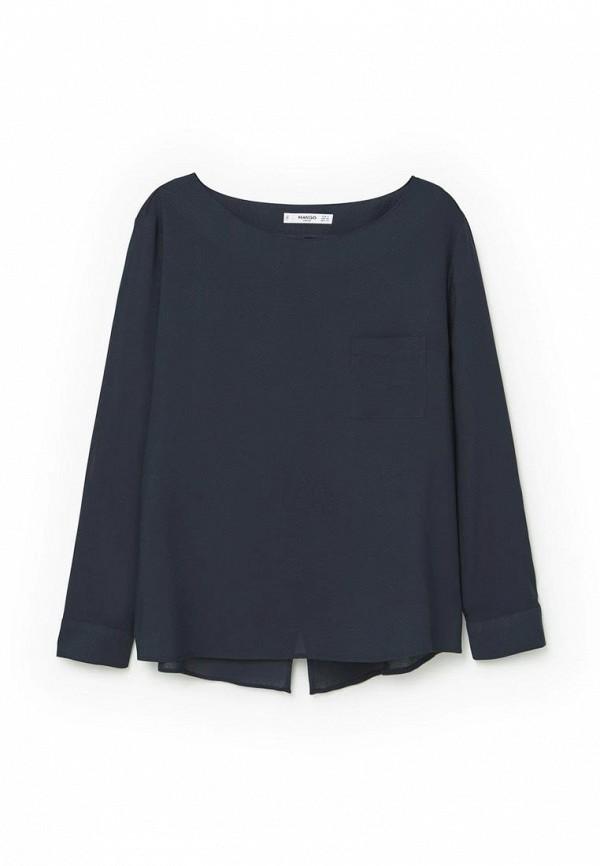 Блуза Mango (Манго) 73067012