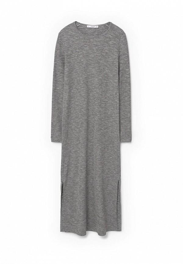Платье-миди Mango (Манго) 71097589