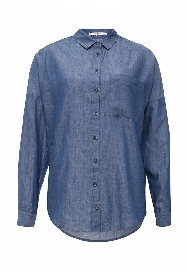 Рубашка Mango (Манго) 73005012