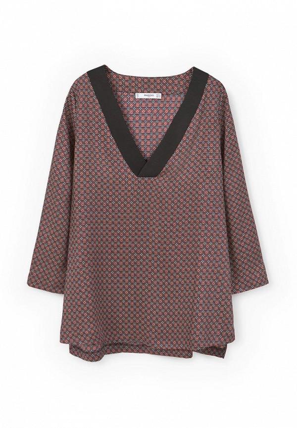 Блуза Mango (Манго) 71047562