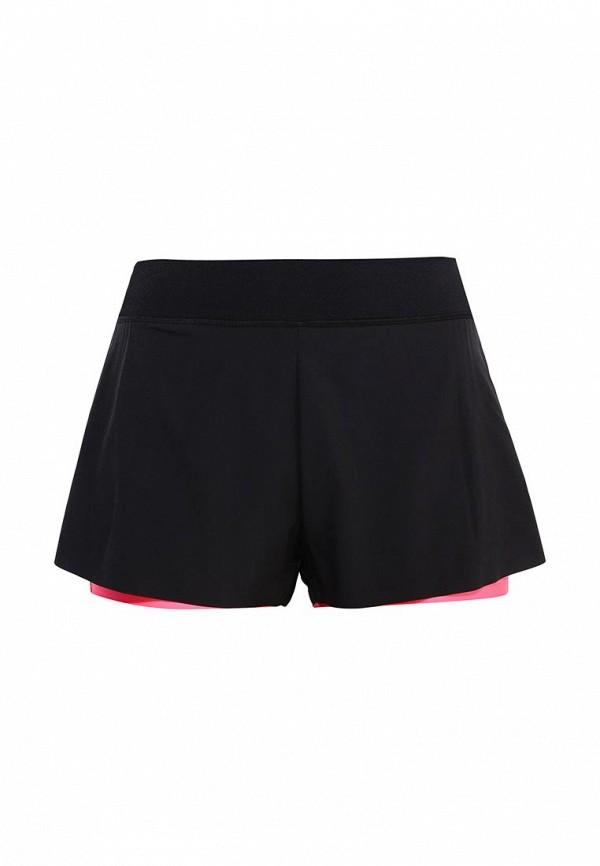 Женские спортивные шорты Mango (Манго) 73033599