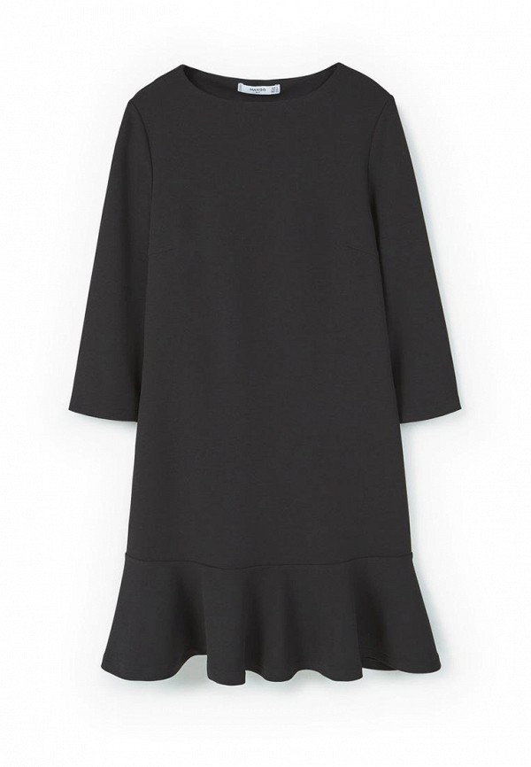 Платье-мини Mango (Манго) 71017593