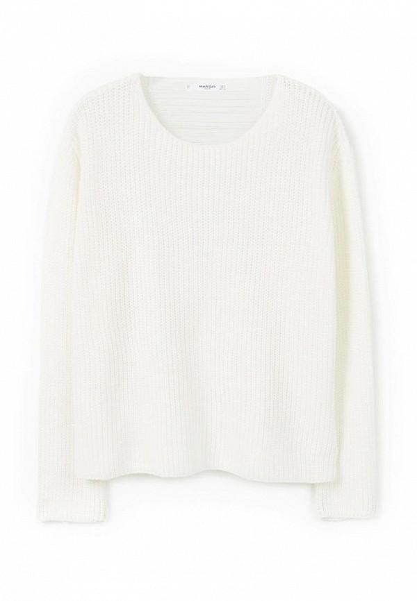 Пуловер Mango (Манго) 73075599