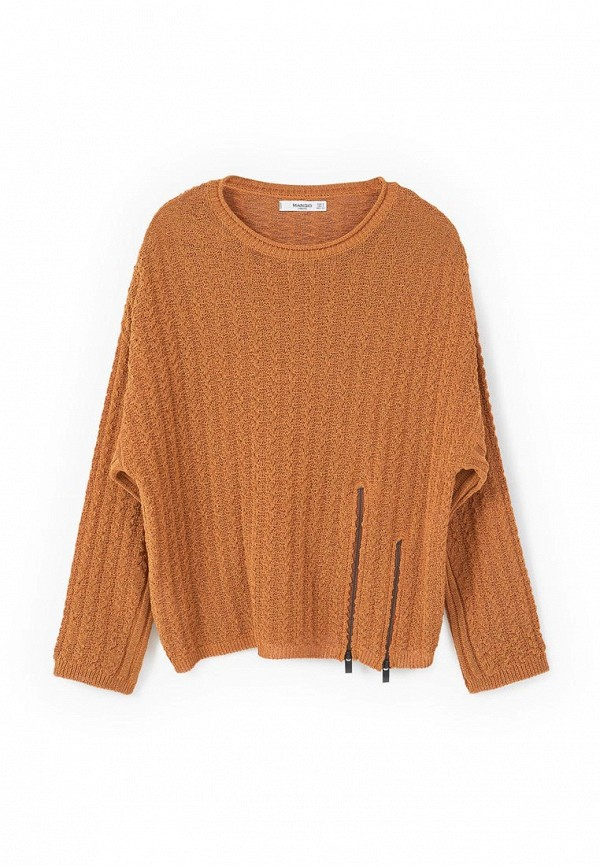 Пуловер Mango (Манго) 73095618