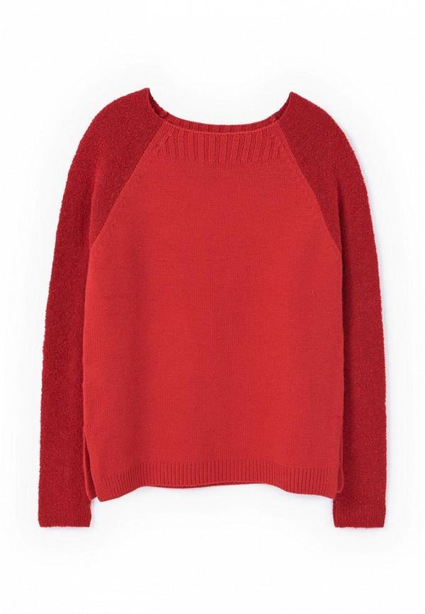 Пуловер Mango (Манго) 73077589