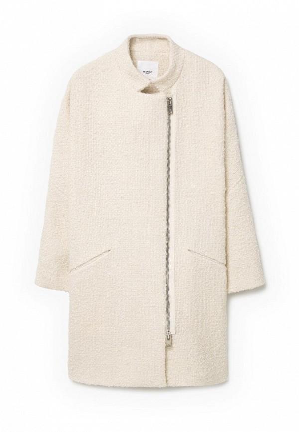 Женские пальто Mango (Манго) 73017001