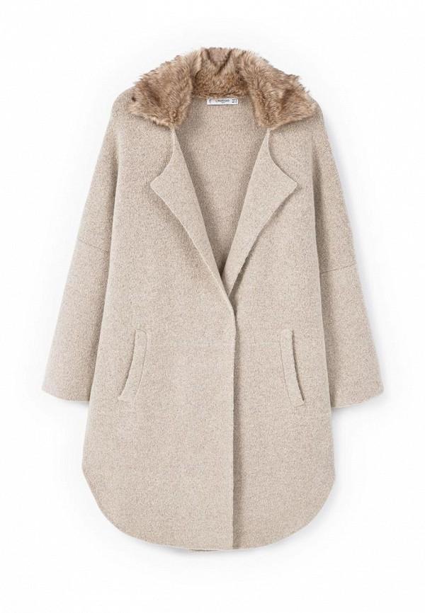 Женские пальто Mango (Манго) 73077549