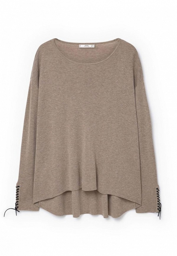 Пуловер Mango (Манго) 73007540