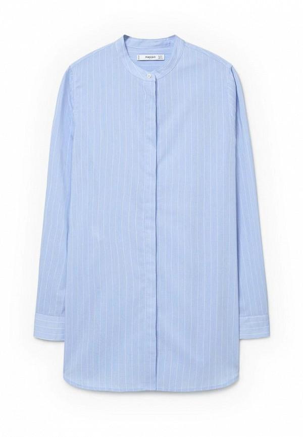Рубашка Mango (Манго) 71095554