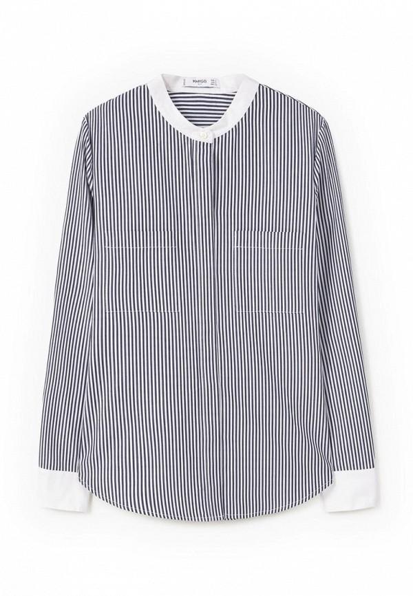 Блуза Mango (Манго) 71093611