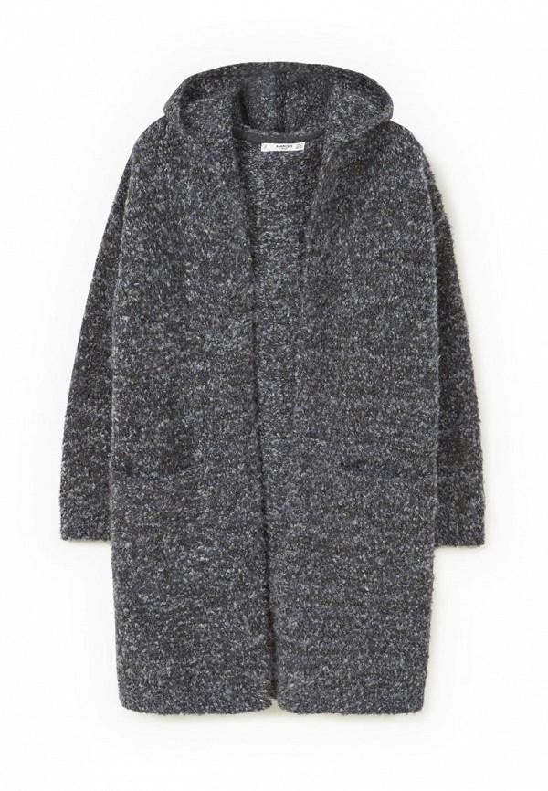 Женские пальто Mango (Манго) 73057532