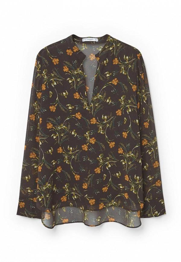 Блуза Mango (Манго) 71037594