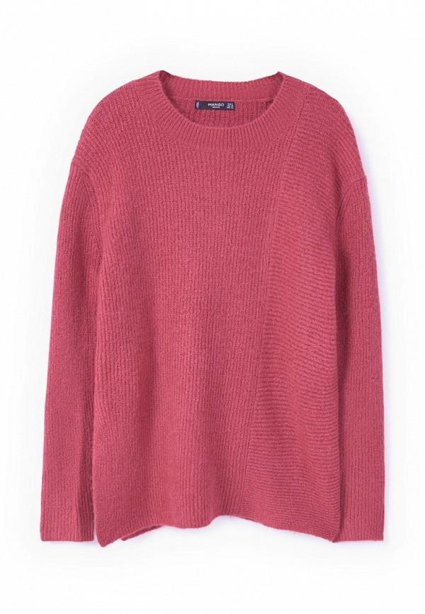 Пуловер Mango (Манго) 73007556