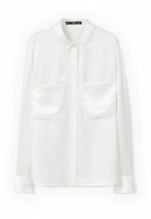 Блуза Mango (Манго) 71045541