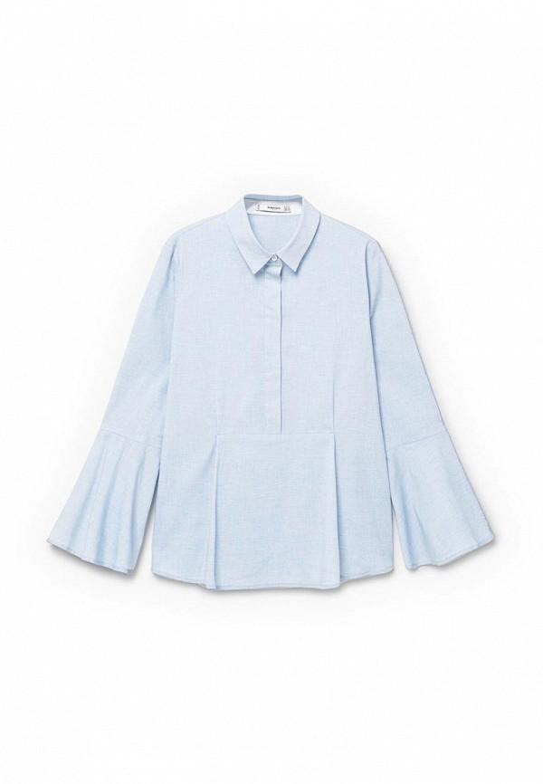 Блуза Mango (Манго) 71027603