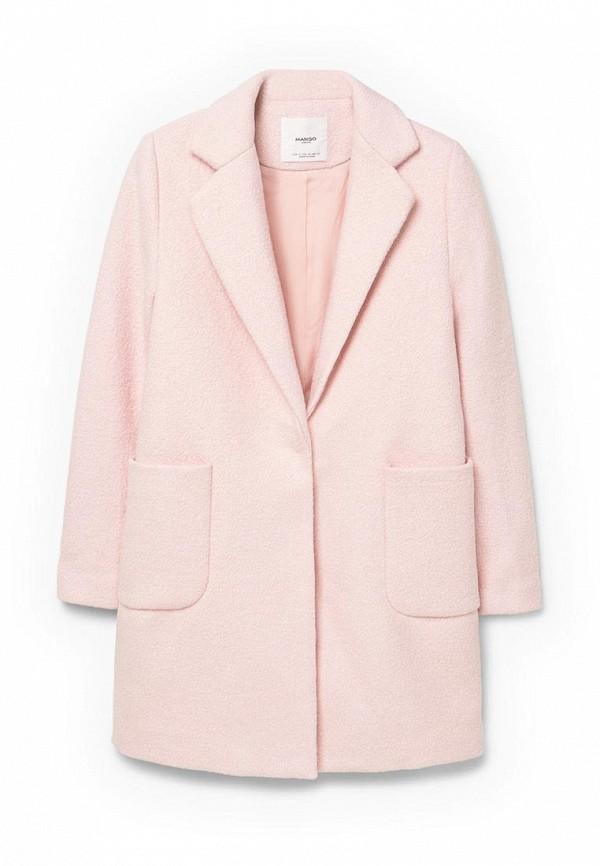Женские пальто Mango (Манго) 73927531