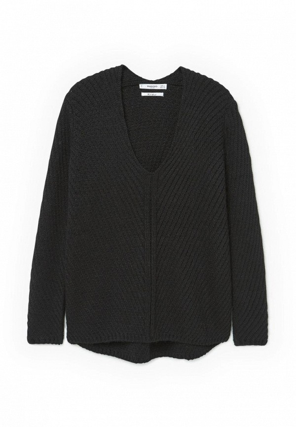 Пуловер Mango (Манго) 73007555