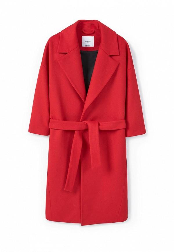 Женские пальто Mango (Манго) 71065607