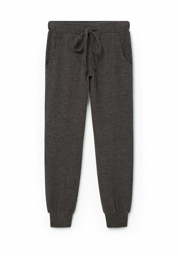 Женские домашние брюки Mango (Манго) 74047503