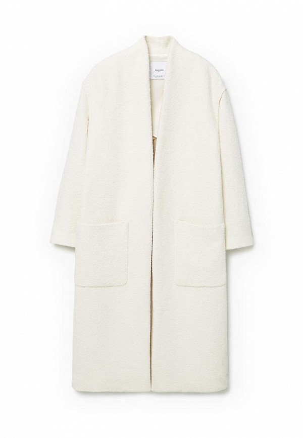 Женские пальто Mango (Манго) 71047014