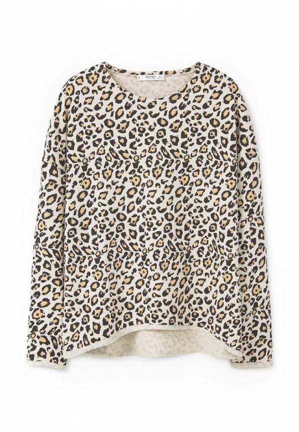 Пуловер Mango (Манго) 73967005