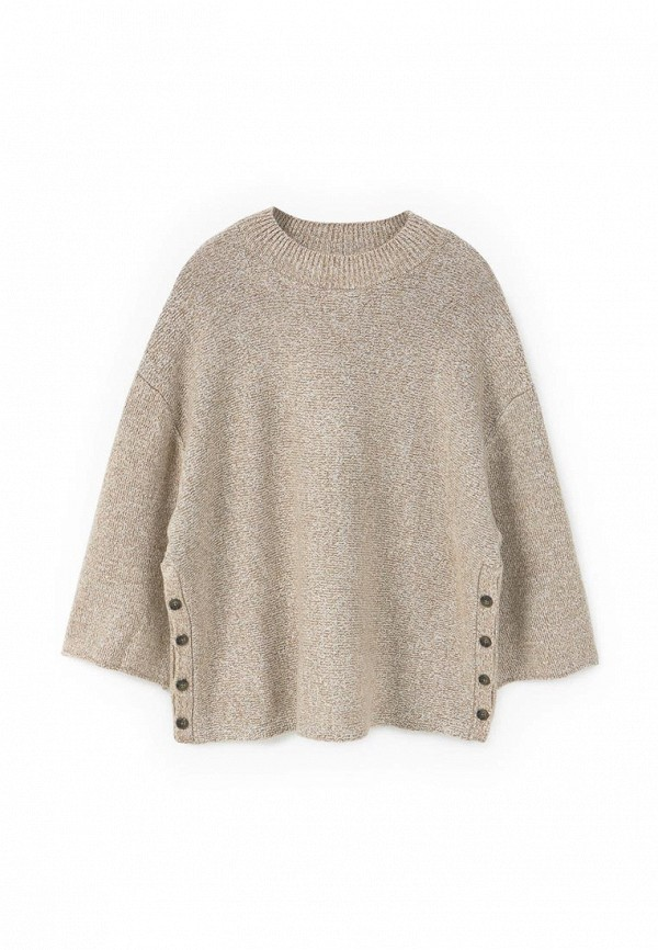 Пуловер Mango (Манго) 73007559