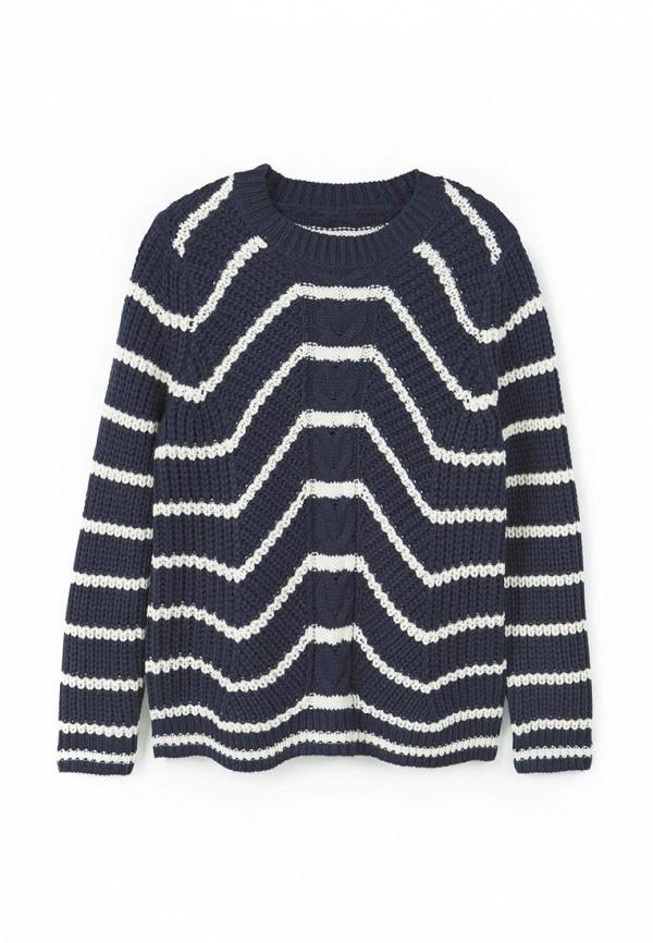 Пуловер Mango (Манго) 73007560