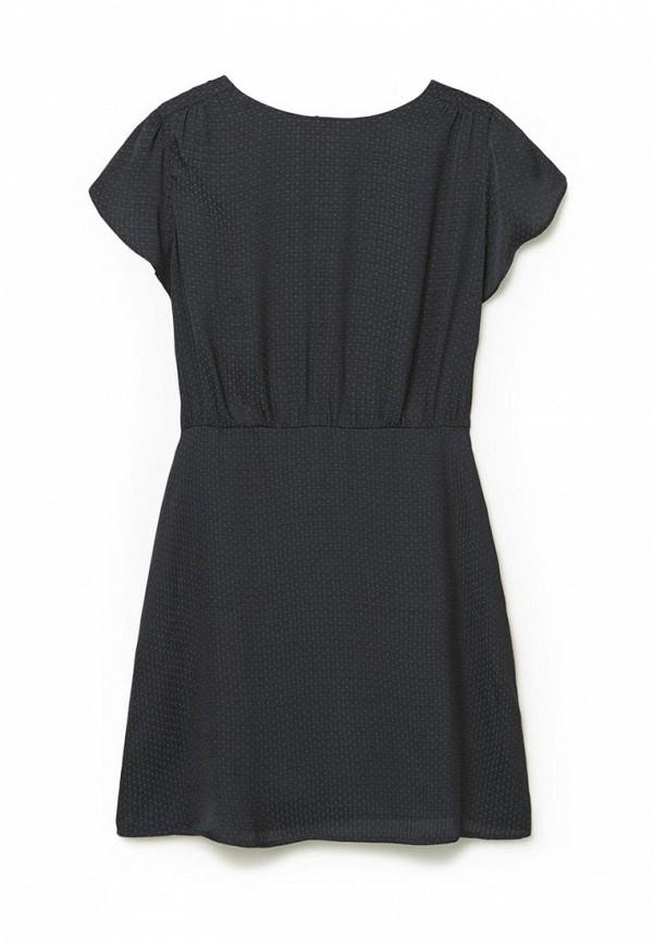 Платье-миди Mango (Манго) 73005601