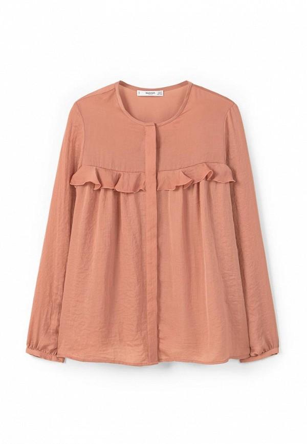 Блуза Mango (Манго) 71027561