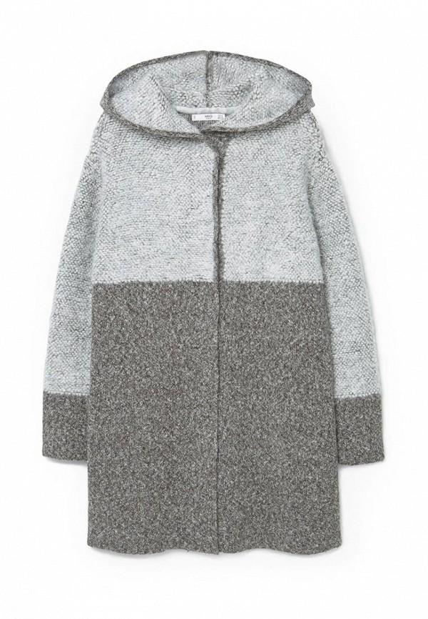 Женские пальто Mango (Манго) 73015585