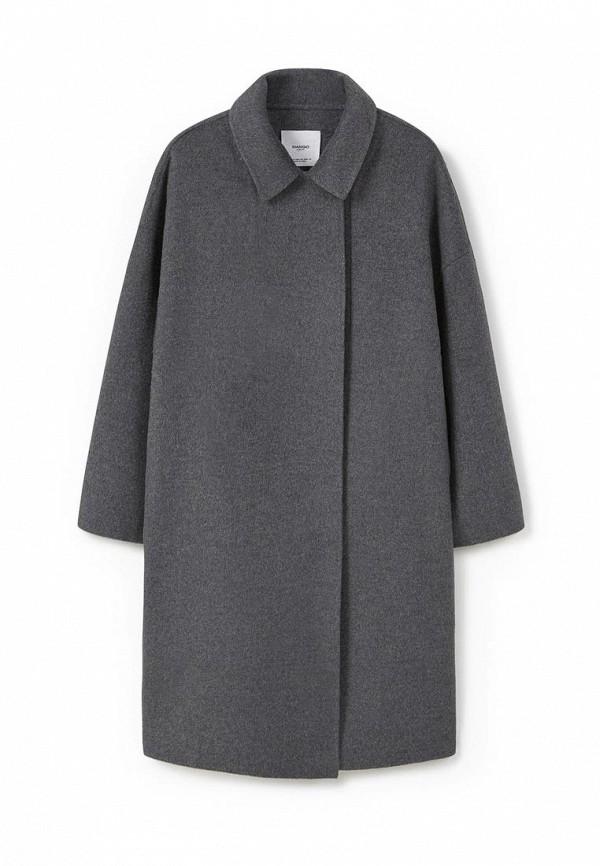 Женские пальто Mango (Манго) 73015519