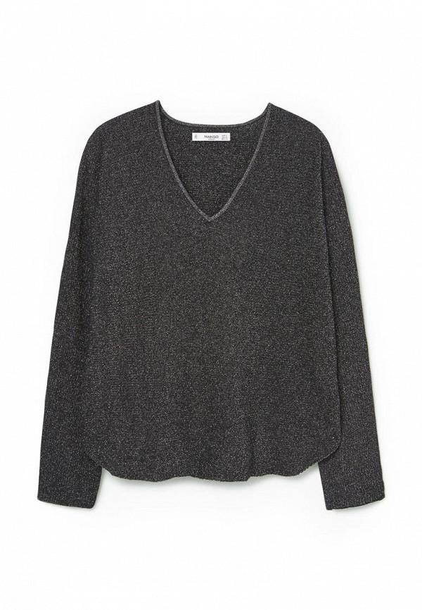 Пуловер Mango (Манго) 73007548